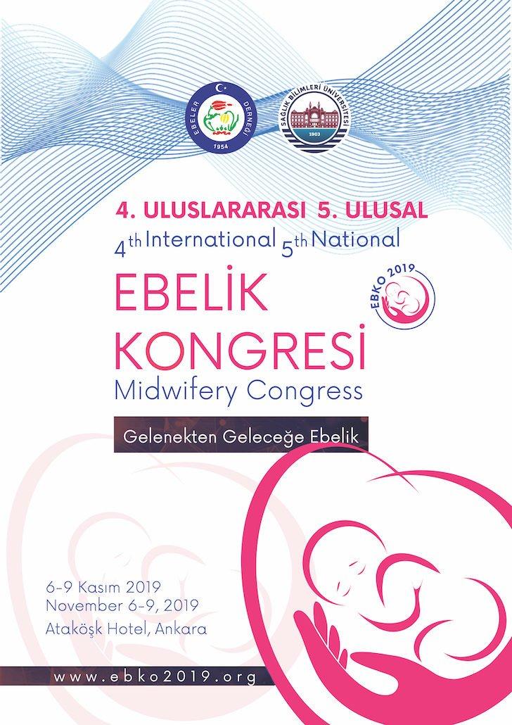 Türk Ebeler Derneği